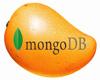 走进MongoDB的世界 展开MongoDB的学习之旅