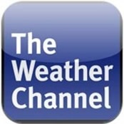 TheWeather Channel