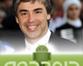 4月4日,谷歌联合创始人拉里・佩奇正式出任Google公司CEO,而此时谷歌正走到了一个十字路口。