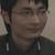 专访淘宝蒋江伟:工程师请有承担的勇气