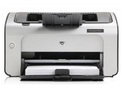 惠普-打印机常见卡纸故障解析图片