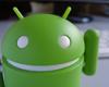 Android是谷歌公司在2007年11月5日公布的开源手机操作系统。经过近几年的发展,Android经历了1.0到3.0的版