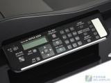 送原装墨盒 爱普生620F全能一体机限促