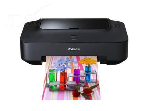 佳能368打印机的墨盒如何更换