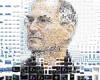 仅在13年前,苹果还处在破产的边缘。今天已经成为全球最受尊敬的科技公司了。惊天逆转之后乔布斯居功至伟,
