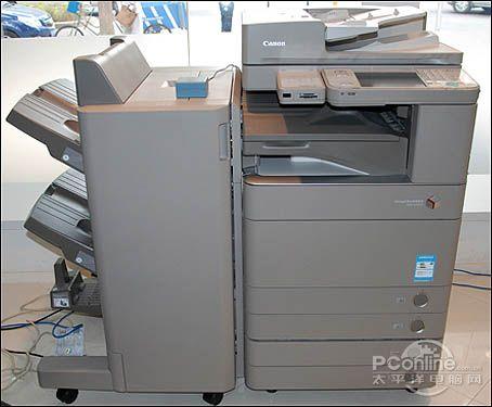 ...可将原稿扫描为tiffjpegxps和oomxlpdf等多种文件格式进行发