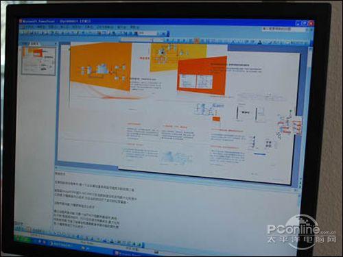...制成的可检索pdf可实现随时检索、复制和粘贴文本内容.