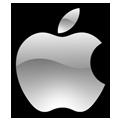 Objective-C编程语言iOS开发入门宝典