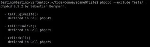 PHP开发必备 PHP持续集成工具介绍(下)
