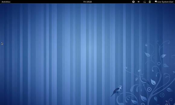 淡蓝色欧式竖条纹壁纸
