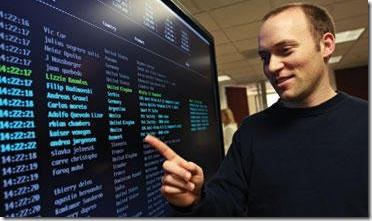 同是80后 为什么程序员之间的差距那么大呢?