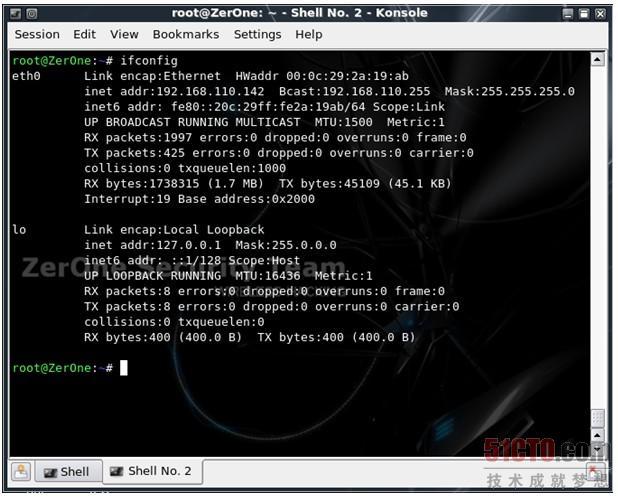 完全教程 Aircrack-ng破解WEP、WPA-PSK加密利器
