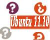 代号为 Oneiric Ocelot 的 Ubuntu 11.10 是 Ubuntu Linux 的下一个发行版本,该版本将于2011年10月13日发布