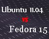 Ubuntu是一个自由、开源、基于Debian的Linux发行版,其桌面版以桌面简洁亮丽、上手使用简单而深受大众用户