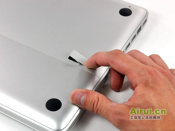 macbook-A1278-1.jpg