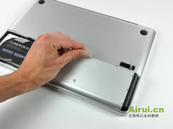 macbook-A1278-3.jpg