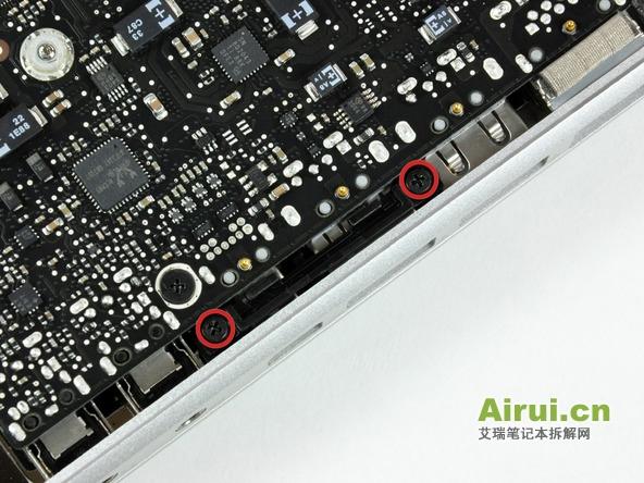 macbook-A1278-23.jpg