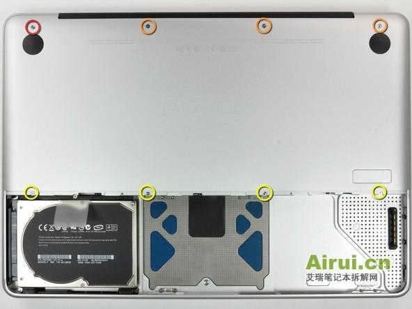 macbook-A1278-4.jpg