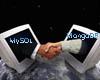 教你如何利用MySQL学习MongoDB