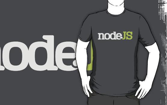 HTML 5其实就是JavaScript?