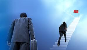 企业管理层安全防护技术精要
