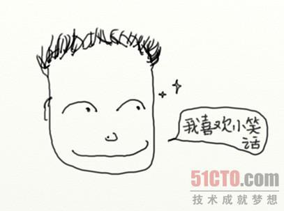 动漫 简笔画 卡通 漫画 手绘 头像 线稿 407_303