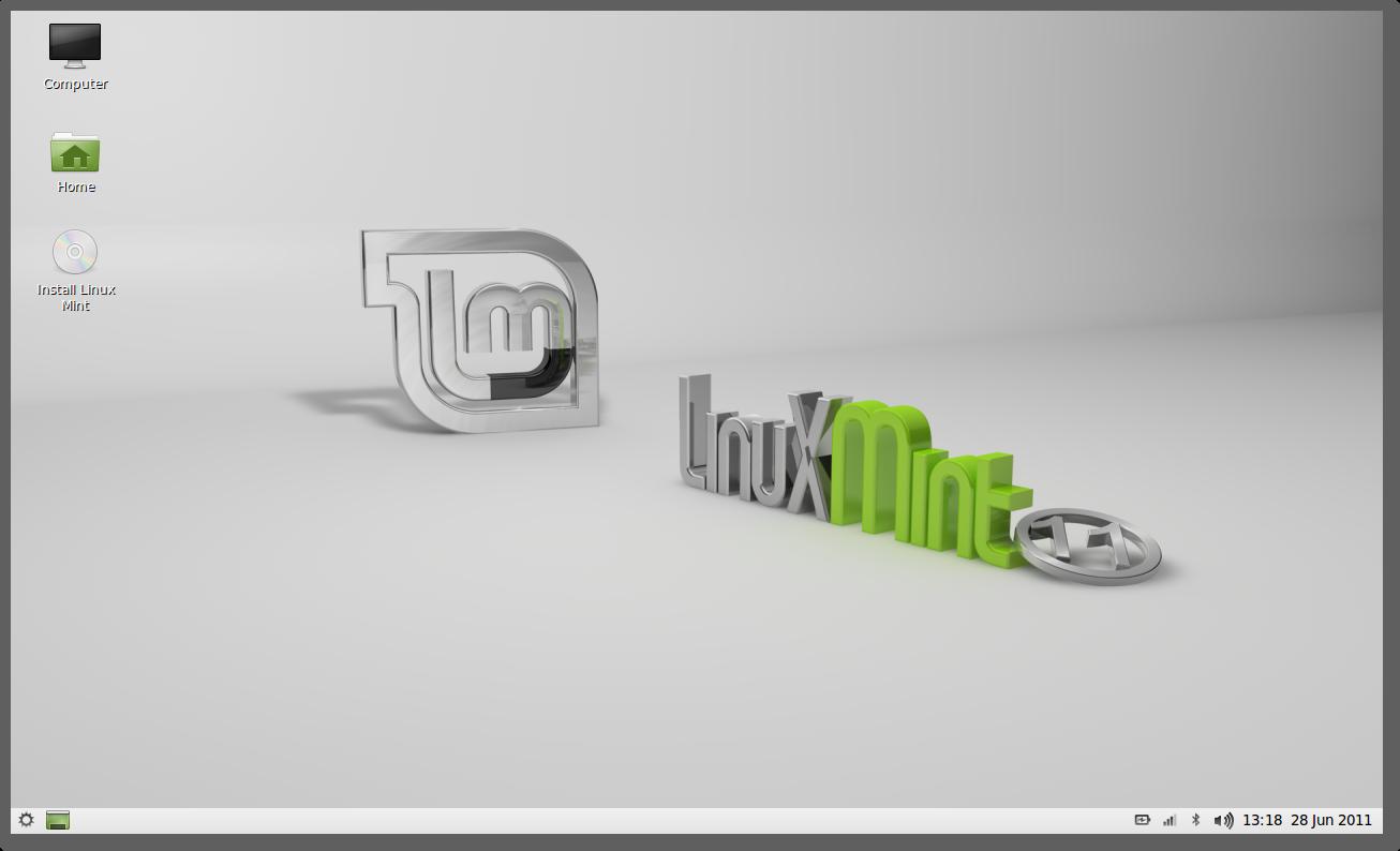 linux 下载/新特点一览