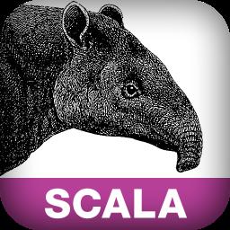 Scala:未受重视却潜力巨大的Android编程语言