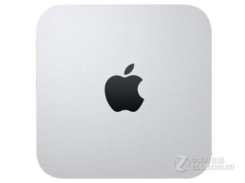 迷你主机 苹果Mac mini