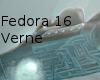 """Fedora 16,代号""""Verne"""",在2011年11月8日正式发布,主要新特性包括 Aeolus Conductor、Co"""