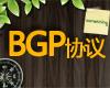 网络基础协议手册:BGP协议