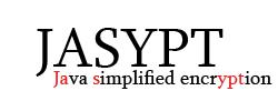 Jasypt 1.9发布 Java加密包