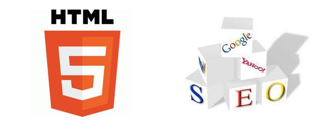 html5的SEO探索