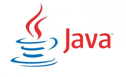 Sun Java在Ubuntu上依然绽放光芒