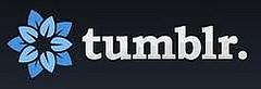 月PV破150亿:Tumblr架构揭密