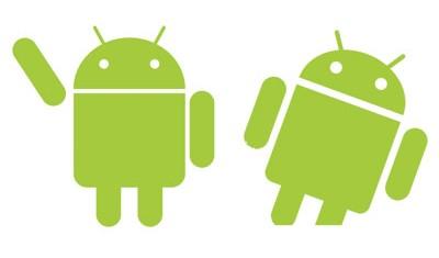 使Android开发方便快捷的8个好工具