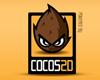Cocos2d-X游戏开发入门