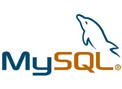 优化MySQL语句的十个建议