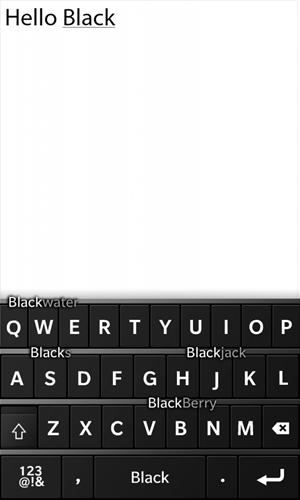 BlackBerry10-_keyboard