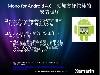 Mono for Android 4.0 �C 更加方便快捷的安装程序