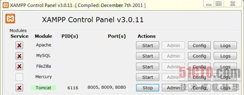 实例解析:搭建IPv6网络环境
