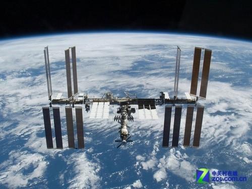NASA为太空计算机开发快速真空管模型