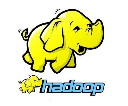 企业利用云计算平台Hadoop的10种方式