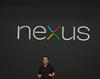 6月28日消息,谷歌今日发布了7寸平板电脑Nexus 7,定价199美元,7月中旬发货。