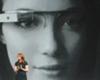 6月28日消息,谷歌眼镜可以算是最新的一个概念性硬件。在今天的开发者大会上,谷歌联合创始人Sergey Brin展