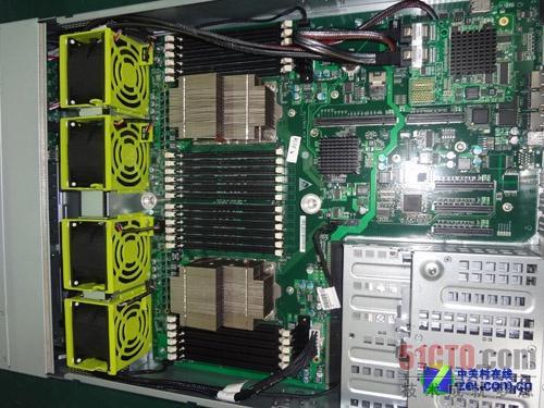 电路模块表面组装急速