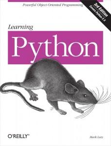 python_book