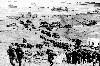 "<p><strong>一念之间 决定诺曼底登陆的成功</strong></p><p>1944年6月4日,是盟军最高统帅部历史上最不平凡的一天。盟军集中45个师,1万架飞机,几千艘舰船,即将开始诺曼底登陆作战。这时,在大西洋上招待任务的气象船和气象飞机发来了令人沮丧的消息:今后三天英吉利海峡将在低压槽控制下,舰船出航十分危险。盟军统帅艾森豪威尔将军面对风高浪急的海峡一筹莫展,不得不把进攻的时间推迟。盟军司令部里的空气显得异常压抑,各军兵种的高级军官们都知道,登陆发起日对天气的要求非常苛刻,而1944年的6月只有几天才能满足这种要求。</p><p>正在大家愁眉紧锁的时候,盟军联合气象组负责人、气象学家斯塔格提出一份预报:有一个冷峰正在向英吉利海峡移动,而在冷峰过去和低压槽到来之前,可能有一段较好的天气,这一天可能是6月6日。当晚,联合气象组对6日的天气又作了更为详细的预报:上午晴,夜间转阴。这种天气虽不很理想,但起码满足了登陆的基本条件。兵家最忌犹豫不决。面对着这确实的天气预报,绝不能错失良机,盟军统帅当即拍板定案:6月6日为登陆作战的发起日。正是这果断的选择,使这次登陆战役大获全胜。</p><p>德军的气象人员没有预报出6日的短暂好天气,认为法国西部地区连续数日将会是暴风雨的天气,使得德军统帅部判断盟军不可能在这样恶劣的天气发起进攻。德军西线司令官隆美尔对部下交待说:""天气恶劣,可以考虑休整一下。""而他自己于5日早晨回国,去庆贺他夫人的生日了。因此,德军在诺曼底地区放松了戒备,甚至连一些例行的飞机、舰艇的巡逻也都被取消了,使得盟军诺曼底登陆一举成功。<p><br />"