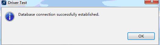 MyEclipse中连接MySQL报错解析