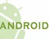 """本专题转自搜狐视频,内容为""""Android深入浅出视频教程""""系列。由张凌华老师主讲,希望大家喜欢。"""